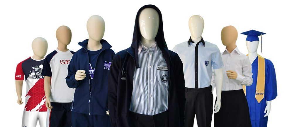 Uniform 1.png