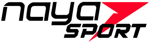 Naya Sport Logo