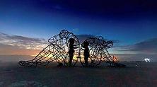 Sauver, faire evoluer, ou transcender son couple. Vivre heureux a deux. Recuperer son ex
