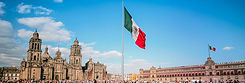 mex_ciudad_de_mexico_destinos_v2.jpg