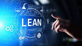 Go Lean to Optimize Practices, Increase Competitiveness