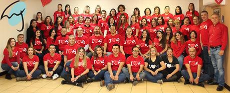 Javid LLC Team