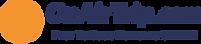 Onairtrip.com Logo