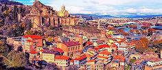 Tbilisi - Georgia_edited.jpg