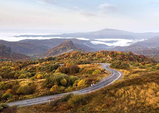 Kakheti Region Tour