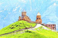 Georgia-Europe-compressed-1024x682_edite