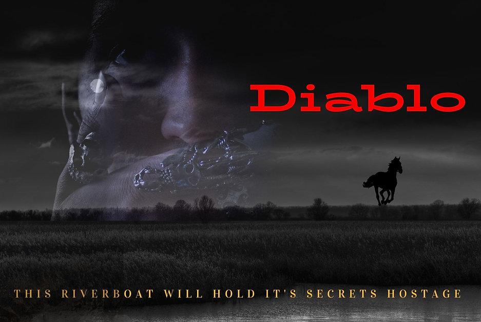 Diablo%20Movie%20Poster%20Promo_edited.j