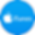 itunes-flat-circle-icon-256.png