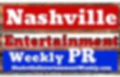 Nashville Entertainment Weekly(4).jpg
