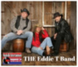 THE Eddie T Band.jpg