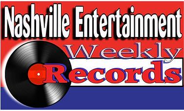 New Nashville Entertainment Weekly Jpg F
