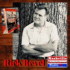 Rick Revel.jpg