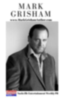 Mark Grisham.jpg