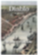 Diable Book Cover.jpg