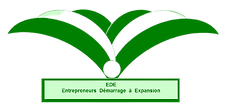 EDE_logo-removebg-preview.png