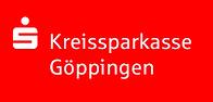 spk-logo-desktop.png