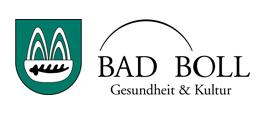 Lgog Bad Boll.png