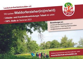 RZ_508_004_AZ_Schulnachrichten_Erzieher_