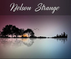 All Acoustic by Nelson Strange