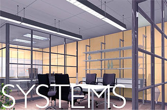 Products Systems 150ppi 0525.jpg