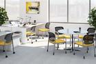 Link Office yellow_1536x1024.jpg