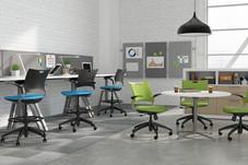 Bella Workstation 1536 x 1024 px.jpg