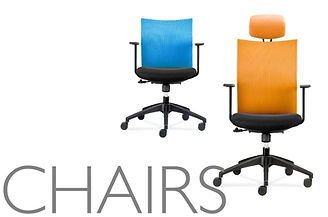 Products Chairs 150ppi 0525.jpg