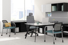 Link Office blue_1536x1024.jpg