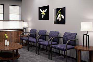 Link Eaiting room purple 1536X1024.jpg