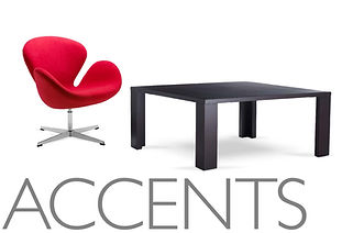 Products Accents 150ppi 0525.jpg