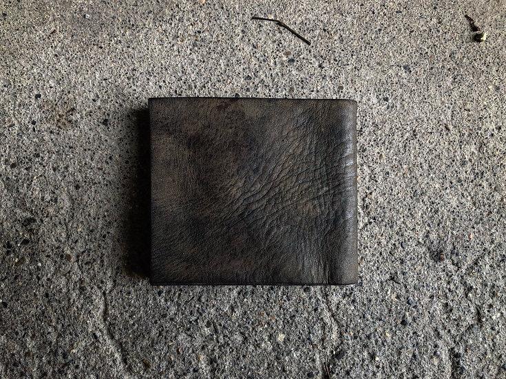 WT half wallet [KH]