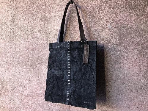 EXS tote bag [BLR]