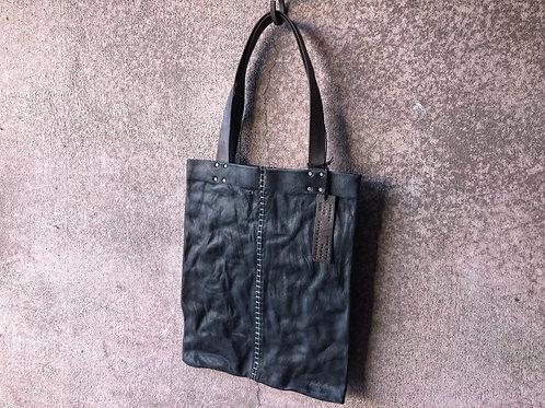 EXS tote bag [BLA]