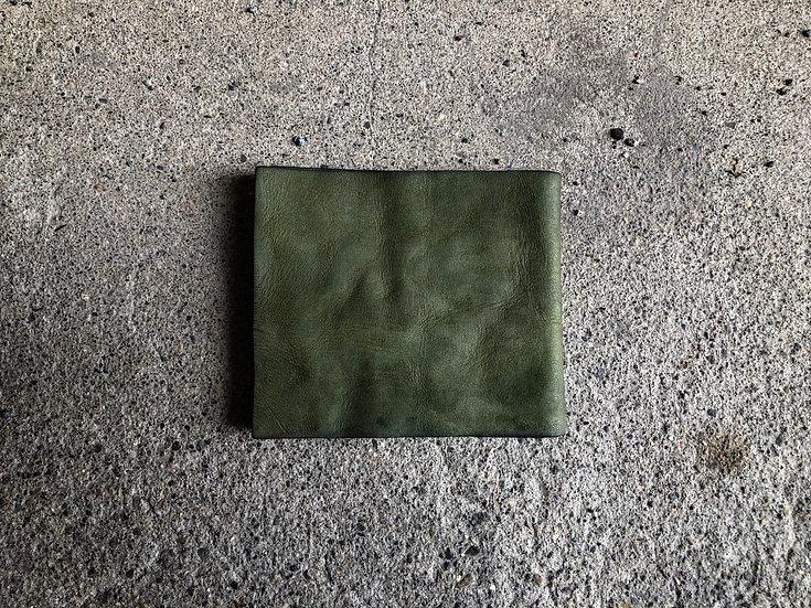 WT half wallet [GR]