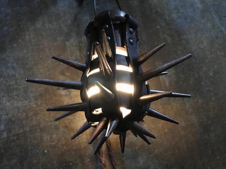 Killer light cover ver.1