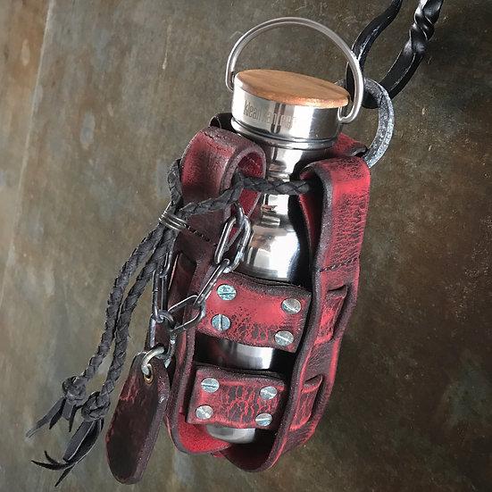 Junk bottle holder [SR]