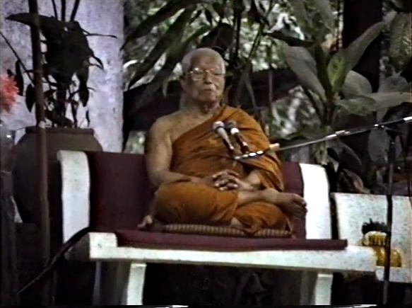 Budhathas.png