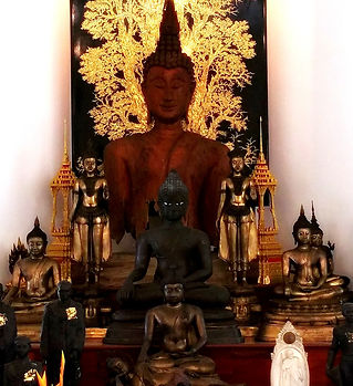 Buddha%20Image_edited.jpg