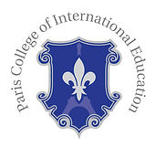 Paris-College-of-International-Education