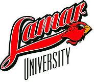 Lamar Logo 2.jpg