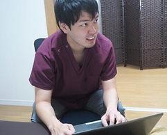 Kohei Suga.jpg