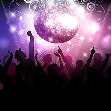 party post.jpg