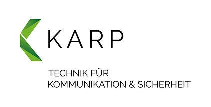 Karp_Logo_Claim_uebereinander.jpg