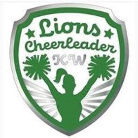 Lions_Cheerleader_3.jpg