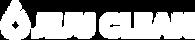 202008 제주클린산업_C-17-01.png