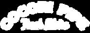 cocoripipe_logo_w.png