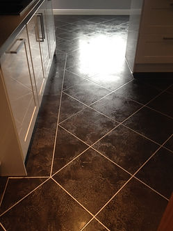 Polished Karndean Flooring.JPG