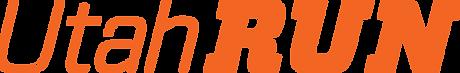 UtahRUN_logo-Orange2 (1).png