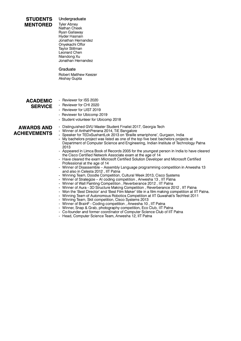 Resume - Anandghan Waghmare - 3.png