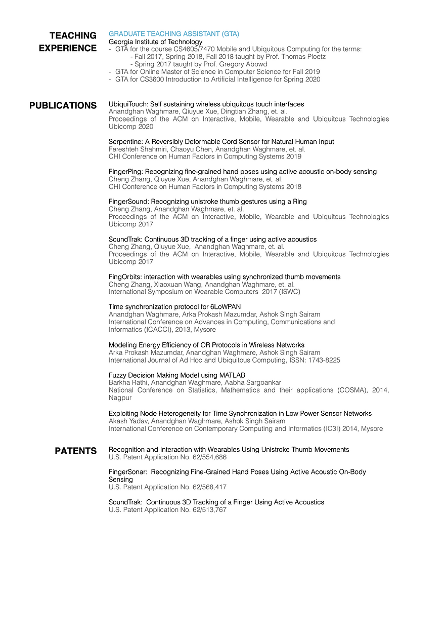 Resume - Anandghan Waghmare - 2.png